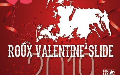Rx Valentine's Day