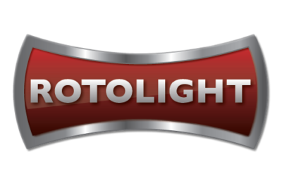 Concours Rotolight