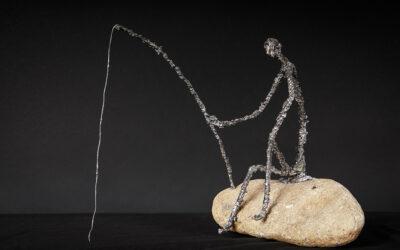 Photos studio sculptures